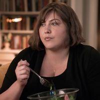 Llevo siete años a dieta perpetua: así es mi vida en Dietland (y no sé si algún día saldré de aquí)