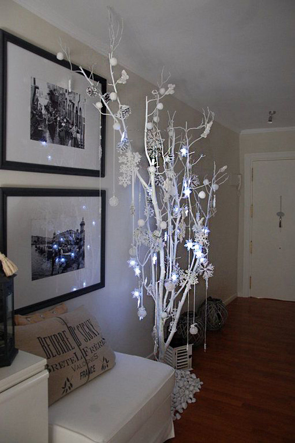 Arbol Navidad 12