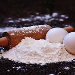Harinas refinadas: las claves para localizarlas y evitarlas en tu alimentación