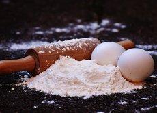 Aminofilina para adelgazar casserole recipes