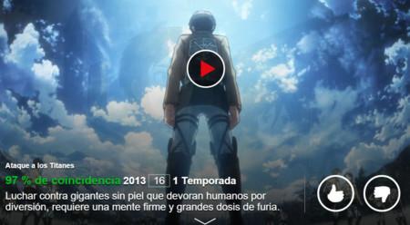Netflix5