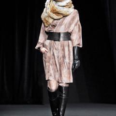 Foto 2 de 36 de la galería a-f-vandevorst-otono-invierno-2012-2013 en Trendencias