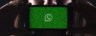 Esto no lo he dicho yo en WhatsApp: investigadores de seguridad encuentran fallos que permiten alterar las conversaciones