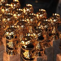 Todos los premiados en los Globos de Oro 2019: lista de ganadores