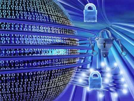 Problemas de seguridad en Internet Explorer y Acrobat Reader