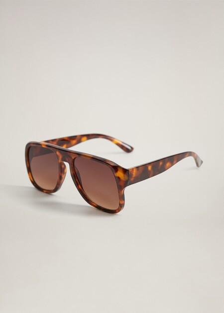 Gafas Mango Outlet Carey 02