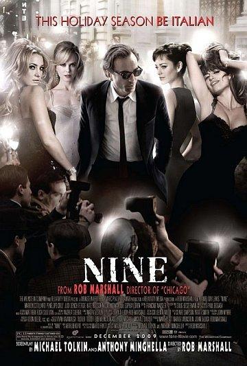 nine-paparazzi-poster.jpg