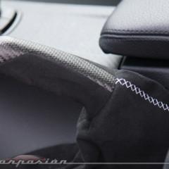 Foto 1 de 26 de la galería bmw-435i-coupe-accesorios-m-performance en Motorpasión
