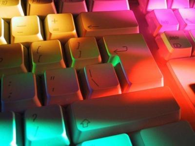 Aprovecha al máximo los accesos rápidos de teclado en GNOME