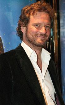 Colin Firth y  Stellan Skarsgård se unen al reparto de 'Mamma Mía'