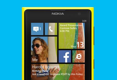 La actualización Nokia Cyan (Windows Phone 8.1) empieza su despliegue oficial en México