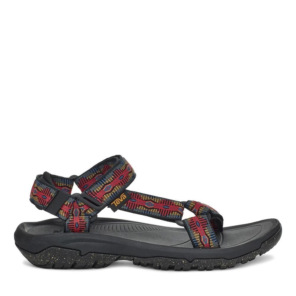 Sandalias de montaña