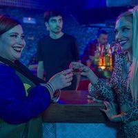 'Por H o por B': HBO presenta el tráiler y la fecha de estreno de su nueva serie española