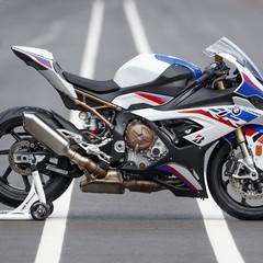 Foto 40 de 153 de la galería bmw-s-1000-rr-2019-prueba en Motorpasion Moto