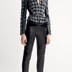 Foto 18 de 19 de la galería vestidos-de-navidad-por-topshop-cuatro-estilos-y-un-sinfin-de-looks-a-combinar en Trendencias