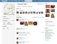 La geolocalización en redes sociales, dando sentido al GPS en el teléfono