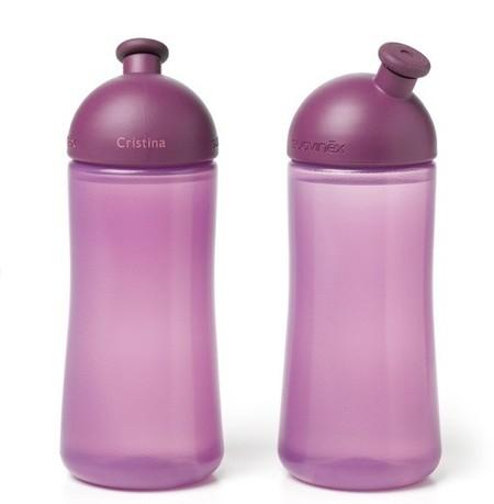 botella-personalizada-Suavinex