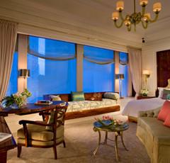 Foto 15 de 17 de la galería the-st-regis-singapore-hotel-de-lujo en Trendencias