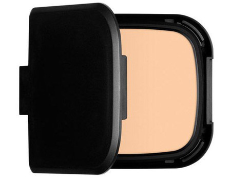 nars radiandce redefined