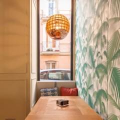 Foto 3 de 18 de la galería frida-madrid en Trendencias Lifestyle