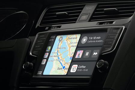 Apple y Hyundai más cerca de colaborar en crear un coche eléctrico: el acuerdo será en marzo de este año según un informe