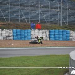 Foto 98 de 102 de la galería cev-buckler-2011-imagenes-de-la-ultima-cita-en-jerez en Motorpasion Moto