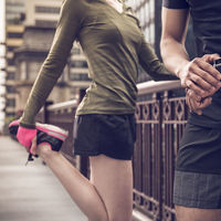 Rumbo a la San Silvestre: corre tus primeros 10 kilómetros (semana 6)