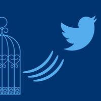 Twitter en PWA para Windows 10 añade un contador de hashtag de forma exclusiva, adelantándose a la versión web