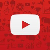 Los bots de moderación de YouTube desmonetizan vídeos con etiquetas LGTBI, según una investigación