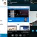 """""""SkypeforBusiness""""yaestádisponibleparadescargarenWindowsPhone8"""