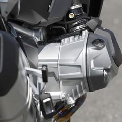 Foto 61 de 81 de la galería bmw-r-1250-gs-2019-prueba en Motorpasion Moto