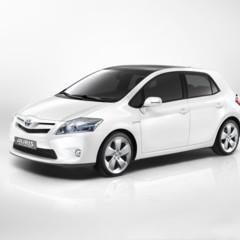 toyota-auris-hsd-full-hybrid-concept