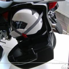 Foto 1 de 22 de la galería bmw-f-800-gt-prueba-valoracion-ficha-tecnica-y-galeria-detalles en Motorpasion Moto