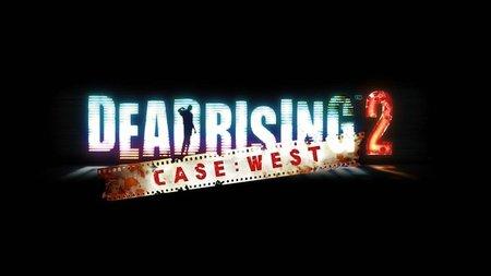 'Dead Rising 2: Case West' anunciado para Xbox 360. ¡Y con Frank West! [TGS 2010]