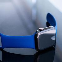 Un hombre de Texas que descubrió una enfermedad cardíaca gracias al Apple Watch