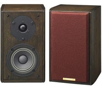 Pioneer S-A4, con madera de barriles de whisky