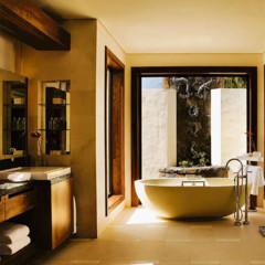 Foto 4 de 21 de la galería le-touessrok-es-elegido-mejor-hotelresort-de-playa-por-la-revista-de-turismo-de-lujo-ultratravel en Trendencias