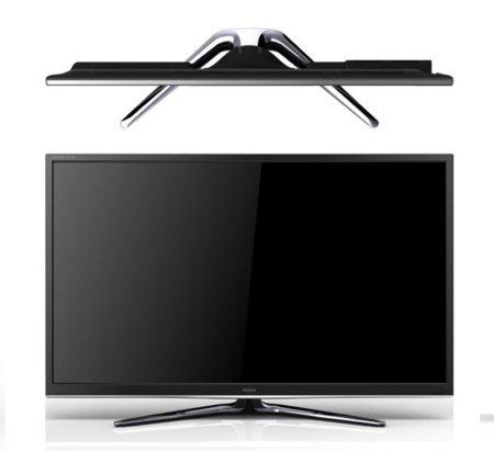 tv-a700.jpg