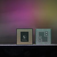 El Qualcomm Snapdragon 845 es oficial, así es el cerebro de las gamas altas de 2018