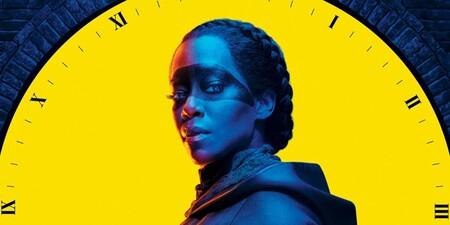 Emmy 2020: Regina King se lleva el premio a la mejor actriz de serie limitada por 'Watchmen'