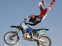 Kyle Loza consigue por segundo año el trofeo al mejor truco en los X-Games
