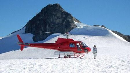 whistler-helicoptero.