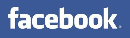 Facebook gratis en el móvil con Vodafone hasta marzo de 2011