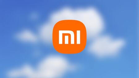 Xiaomi Cloud: qué es y todo lo que puedes hacer con la nube de Xiaomi