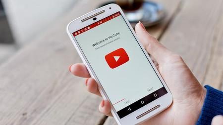 Lo que antes era gratis ahora es de pago: YouTube nos lleva preparando desde hace tiempo para la llegada de YouTube Music