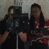 'Candyman' corona la taquilla de EE.UU. y convierte a Nia DaCosta en la primera cineasta negra en colocar un estreno en el número uno