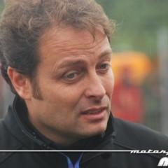 Foto 46 de 70 de la galería cev-buckler-2011-aspirantes-al-titulo-en-jerez en Motorpasion Moto