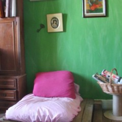 Foto 2 de 12 de la galería ensenanos-tu-casa-la-casa-de-leda-ii en Decoesfera