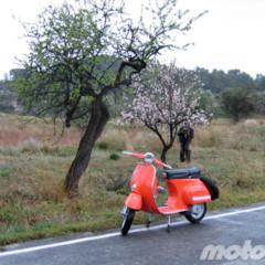 Foto 8 de 8 de la galería la-ruta-fallida-de-los-almendros-en-flor en Motorpasion Moto