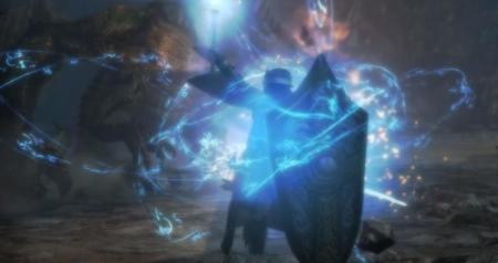 Dragon's Dogma Online (2)